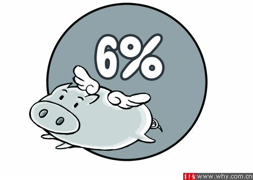 本报讯 记者 徐可奇 在一场各路资本蜂拥上演的养猪大戏中,信托产品居然也来凑热闹。记者昨日了解到,中粮信托推出首款养猪信托产品,而猪肉价格在去年大涨使养猪业其实非常有利可图。在化工、钢铁和煤炭和IT行业的上市公司纷纷进入养猪业同时,个人投资者通过信托产品也有机会从中分一杯羹。 首款养猪信托推出 据记者了解,中粮集团旗下中粮肉食与中粮信托展开信托业务方面的合作,在中粮生猪养殖基地试点发行生猪养殖投资单一资金信托,该信托产品是业内首款针对规模化生猪养殖的金融投资产品,第一期的募集资金规模仅1500万元,
