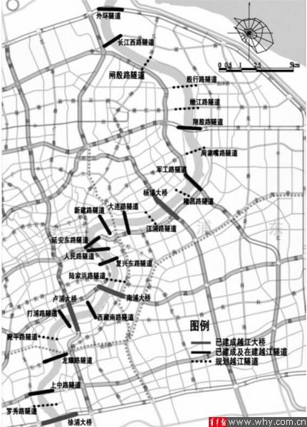 地图 431_600 竖版 竖屏