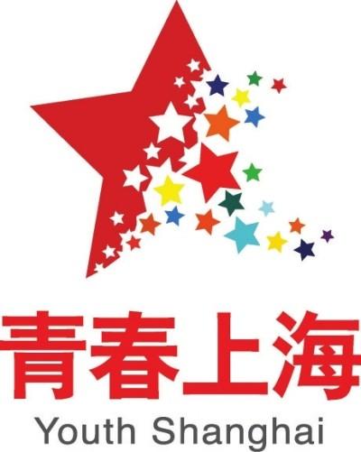 青春商城logo设计