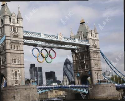 能活着离开伦敦塔的唯有伊丽莎白一世