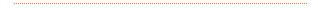"""转自《生活周刊》第1423期""""爱情顾问"""" - 巾帼红娘 - 上海巾帼园婚介交友俱乐部"""