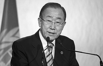 在卸任后竞选韩国总统
