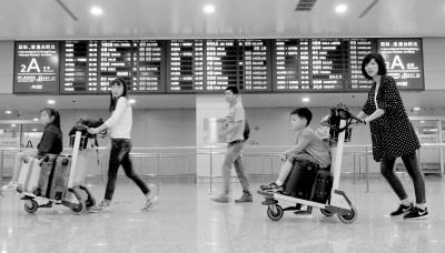 有些保险在航班取消时既不能退保,也不能获得赔偿,需要购买者仔细