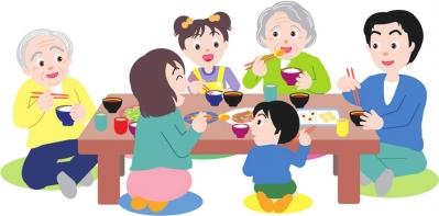 成功的前奏作文开头_餐桌上的故事作文 饭桌上的故事作文开头。