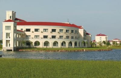 上海师范大学教师教育将根据上海国际化大都市和经济