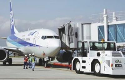 太原太原到上海飞机